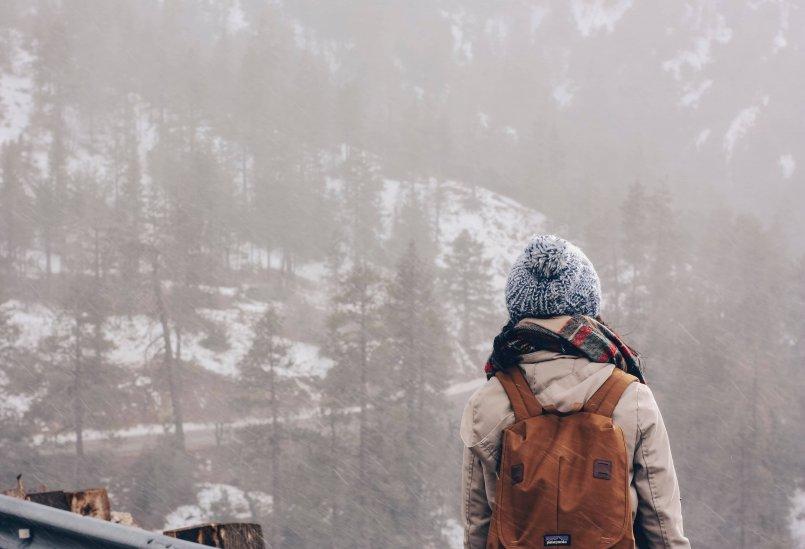 Toux, rhume, gastro... comment les prévenir et les réduire?