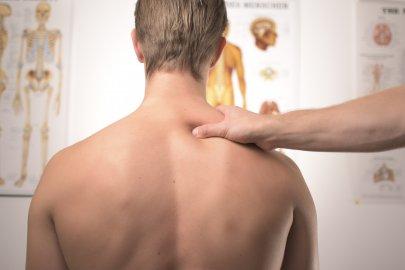 Nos conseils pour bien gérer l'inflammation au niveau des tendons